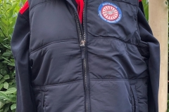 Puffer_Vest_Front