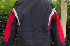 Rain_Jacket_Back