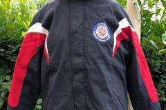 Rain_Jacket_Front