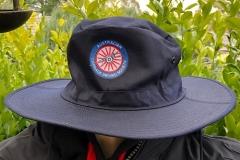 Sun_Hat-
