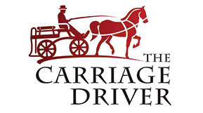 Sponsor Carriage Driver